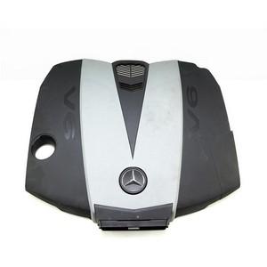 Motorabdeckung Abdeckung Mercedes 3.0 CDI V6 OM642 6420106467 6420103567