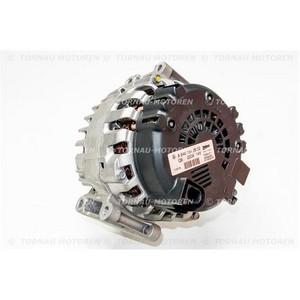 Lichtmaschine Generator Lima  Mercedes Sprinter 2.2-3.5  OM646 OM651 A6461540802