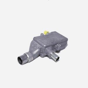 Abgaskühler Wärmetauscher Mercedes MB Vito / Viano 6461420079 / A 646 142 0079