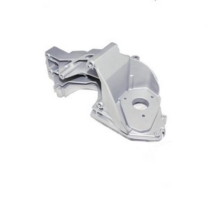Halter Generator Klimakompressor NEU VW Crafter 2.5 TDI 076145167 Original