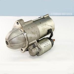 Anlasser Ssangyong Korando 2.0 XDi D20DTF / A6711510201 A6711510301 starter