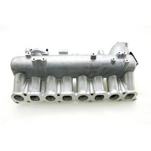 Ansaugkrümmer Krümmer Kia Hyundai 2.5 CRDI / D4CB  28311-4A480 manifold