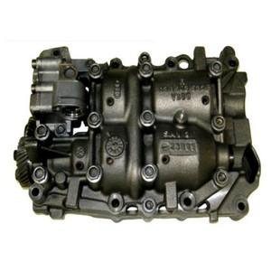 Ausgleichswellenmodul mit Ölpumpe Audi A4 A6 2.0 TDI 03G103295AL BLB BNA