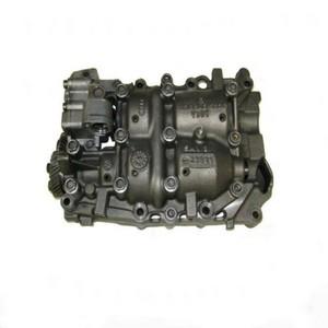 Ausgleichswellenmodul gebraucht Original Audi 2.0 TDI 03G103295L BPW BRE BRD