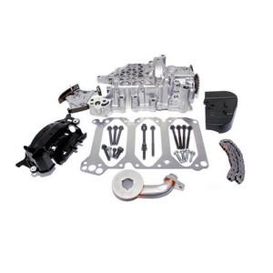 Ausgleichswellenmodul Kit mit Ölpumpe Audi Seat Skoda VW 2.0 / 06D103295P