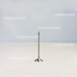 Auslassventil Ventil BMW Mini 2.0 / 3.0 D N47D20A N57N306D2 11348511622 valve