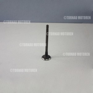 Auslassventil Ventil Hyundai, Kia 2.2 D 22212-27000/01 , D4EB / D4EA / valve