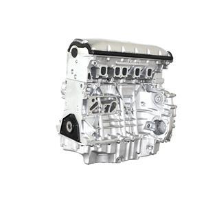 Austauschmotor Motor VW Transporter T5 2.5 TDI AXE AXD 070100092X engine