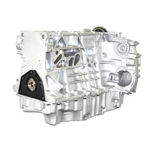 Inst. Kurbeltrieb geschl. Motor für VW Transporter T5 2.5 TDI BPC engine