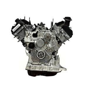 Austauschmotor Teilmotor Audi Seat Skoda VW 3.0 TDI V6 CJM CJMA 059100035CX