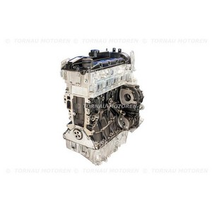 Inst. Motor Austauschmotor Dodge Caliber Jeep Compass  2.2 CRD ENE OM651971