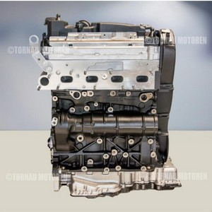 Austauschmotor Motor VW T6 2.0 TDI CXG CXF CXH CXHA CXGA CXGB engine long block