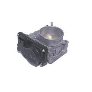 Drosselklappe Nissan Qashqai / X-Trail 2.0 / MR20DE / 16119CY00C / 16119CY000