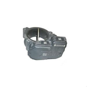 Drosselklappe Mercedes MB OM 651. Sprinter Vito Viano 6510900470 / 6510900370