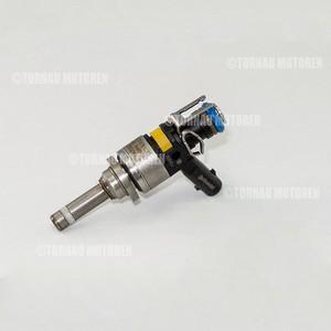Einspritzdüse Einspritzventil für Mercedes MB 2710781123 Original