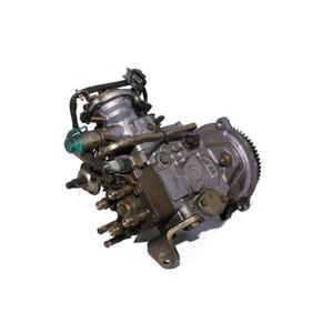 Einspritzpumpe Mitsubishi Canter 2.8 TD / 4M40 / ME202962 / 104741-3682