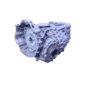 Getriebe Automatik NEU Audi A6 / S6 3.0 V6 FSA 01J300056N 01J130056NX Original