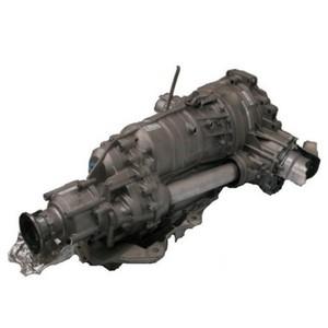 Getriebe Austauschgetriebe automatic transmission Audi A5 S5 LEJ 0B6300036A CAUA