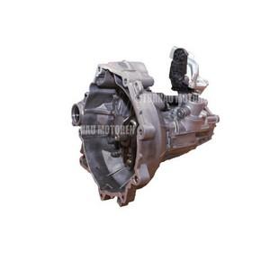 Getriebe NEU Seat Skoda VW 1.0 12V QCF 0CF300044E 0CF300044EX gearbox