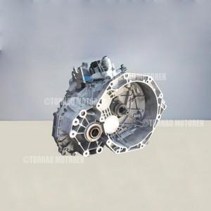 Getriebe Opel Chevrolet 2.2 CDTI Z22DM 55567644 55577519 gearbox original