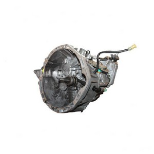 Getriebe NEU Renault Opel Nissan 2.0 dCi M9R CEPK4M9R 8200726841
