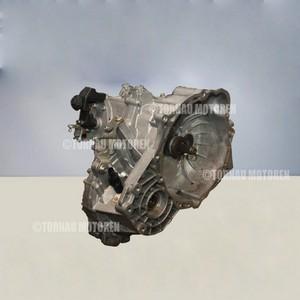 Getriebe Opel Chevrolet 2.0 CDTI 968706001 Z20DMH Z20S 2WD gearbox Original