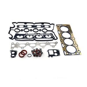 Zylinderkopfdichtsatz Dichtsatz Opel 1.6i 16V Z16XEP 93176980 1606221 repair kit