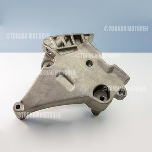 Engine Holder right Audi VW Seat 1.9 / 2.0 TDI / 03G199207G