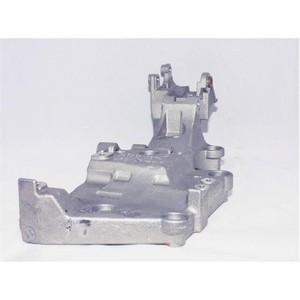 Halter für Generator Audi Seat Skoda VW TDI 03G903143H / 03G903139H