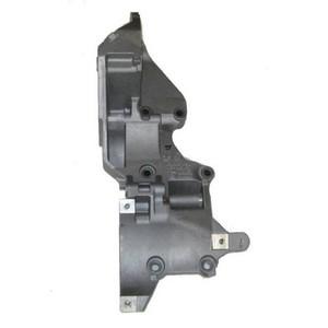 Halter für Generator Klimakompressor 03L903143D / 03L903139D Audi Seat Skoda VW