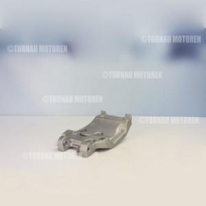 Aggregateträger Halter Mazda Ford Peugeot 1.4 / 1.6 TDCI 9646719580