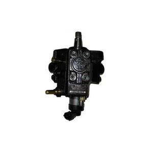 Hochdruckpumpe Alfa Fiat Doblo Stilo 1.9 JTD 0445010150