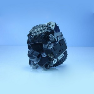 Hochdruckpumpe Audi / VW TDI 059130755N / 059130755J / 0445010343 / 0986437348