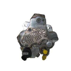 Hochdruckpumpe 0445010042 Ford Peugeot Citroen 1.4 HDI 1920EC / 0986437309