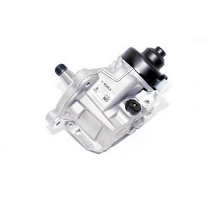 High Pressure Pump Bosch Skoda Seat 2.0 TDI 03L130755D / 0445010551 / 0986437412