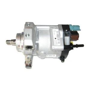 Hochdruckpumpe 33100-4X700  Kia Hyundai 2,9 CRDI R9044Z072A / 331004X700 / J3