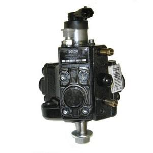 Saab Hochdruckpumpe 1.9 CDTI 0445010233 / 55234365 Einspritzpumpe