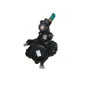 Hochdruckpumpe 9424A110A Peugeot Citroen 2.0 HDi 100 KW 9656391680 Fuelpump