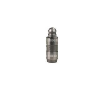 Hydrostössel Stössel Hyundai Kia 1.5  2.0 CRDI D3EA D4EA 2223127900