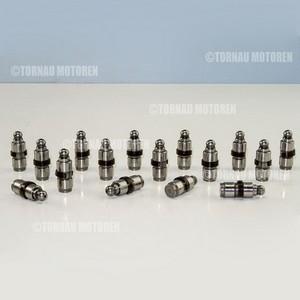Hydrostössel Ventilstößel Audi, VW 2.0 FSI, TSI / 022109423D/ CDL/ CDM tappet