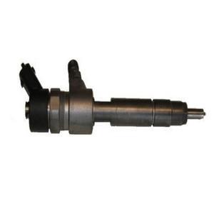 Injektor Einspritzdüse Alfa Fiat Croma 1.9 D 0445110244