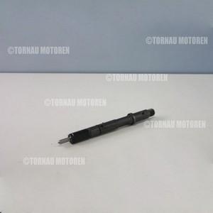 Einspritzdüse Injektor Düse Audi Skoda VW 2.5 TDI 059130201F AYM BFC 0432133795