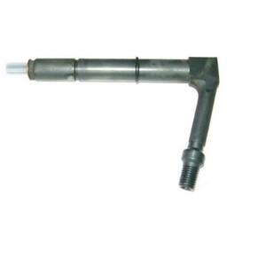 Injektor 9430613823 Nissan Almera 2.2 DI 166005M325