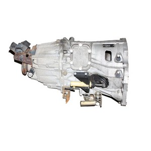 Getriebe Schaltgetriebe IVECO Daily Typ: 6S300  8870504 8870805 transmission