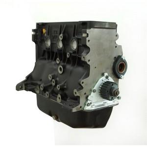 Industriemotor Gabelstaplermotor 1.9 D ADG ADE BGG 28B Kurbeltrieb geschlossen