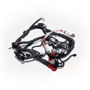 Kabelbaum Kabelsatz Leitungssatz NEU für Nissan 1.6 HR16DE 240119U00B Original