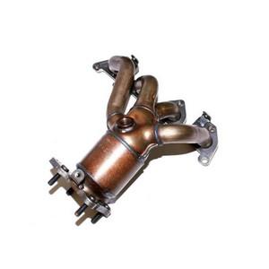 Abgaskrümmer mit Katalysator Audi / Seat / Skoda / VW 036253031AL / 036253052CX