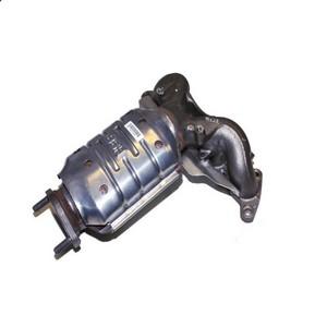 Katalysator Kat Auspuffkrümmer Kia Ceed 2.0 G4GC / 28510-23520 / 2851023520