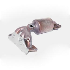 Katalysator Kat Opel Agila Suzuki Alto / Splash 1.0 / K10B / 4709024 / 93193865