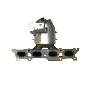 Kat Katalysator Citroen Peugeot EW10A / RFJ / 0341.K9 / 9663079580